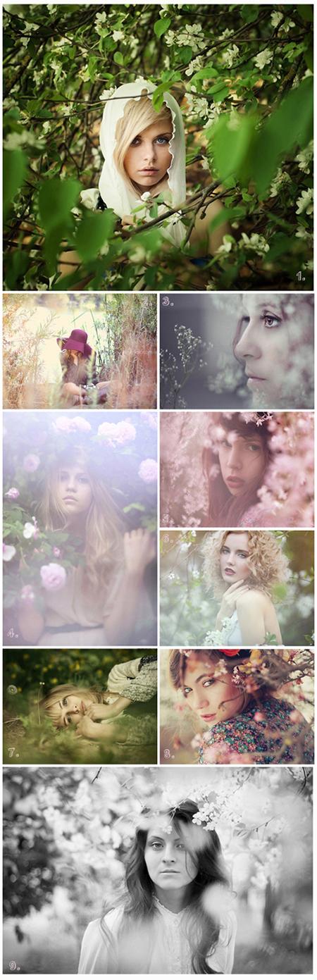flowergirls_flat_450.jpg