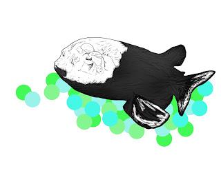 BarelleyeFish_Final.jpg