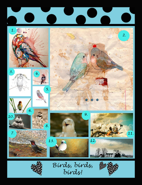 birds_flat.jpg