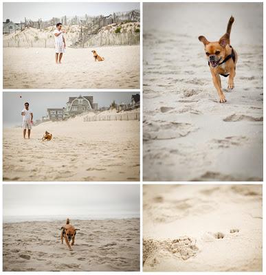 Tessa_beach.jpg