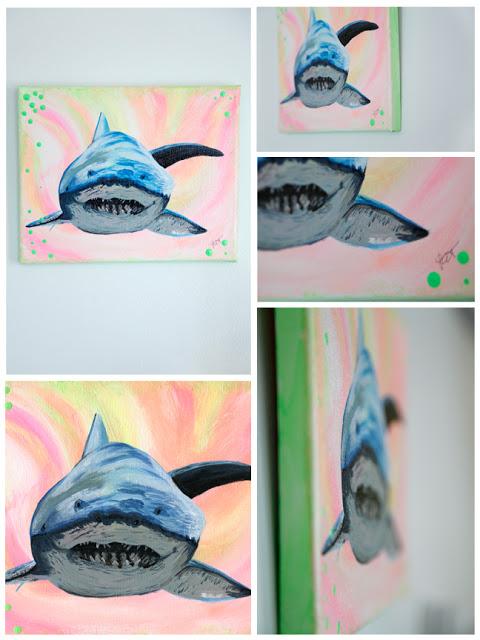 sharklayout_topost.jpg
