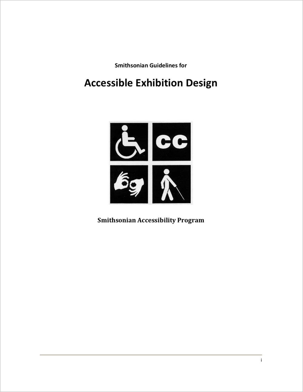 Smithsonian Guidelines for accessible design.png