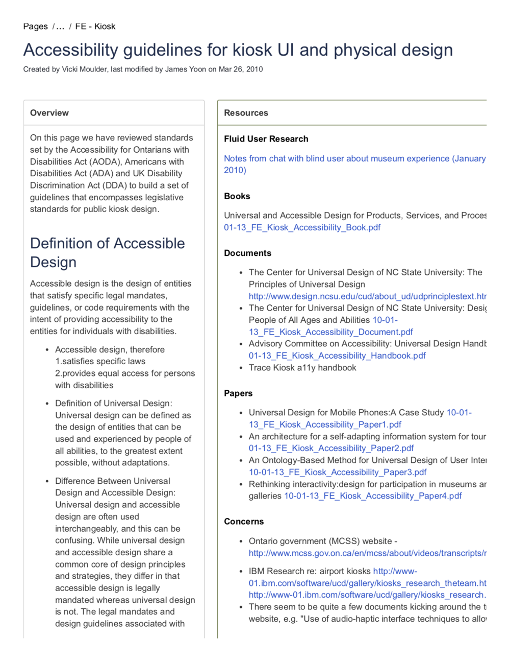 Accessibility guidelines for kiosk UI a...al design - Fluid - Fluid Project Wiki.png