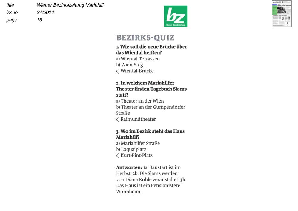 140612_wiener-bezirkszeitung_quiz.jpg