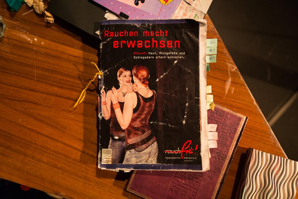 14-10-11_Liebes Tagebuch_E01_Foto ©Anna Konrath-7.jpg