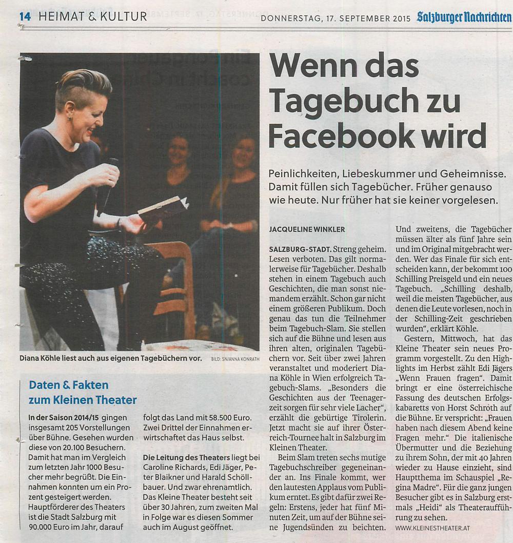 15-09-17_Salzburger Nachrichten.jpg
