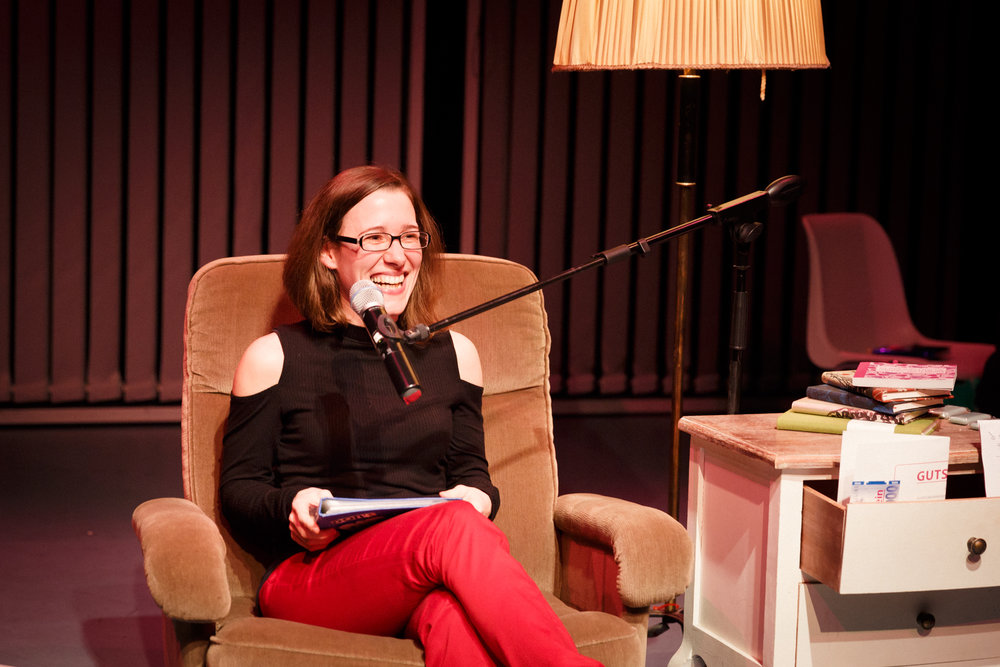 17-11-26 TAGebuch Slam Buchpräsentation_©anna konrath_25.jpg