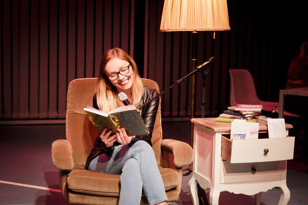 17-11-26 TAGebuch Slam Buchpräsentation_©anna konrath_46.jpg