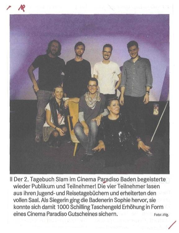 5418_Badener Zeitung_10123057.jpg