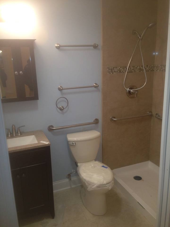 bathroom II.jpg