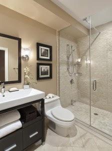 Tips On Remodeling Your Bathroom Kevin Szabo Jr Plumbing - Bathroom remodeling tinley park il