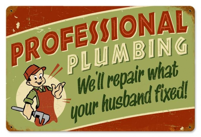 we'll repair what your husband fixed.jpg