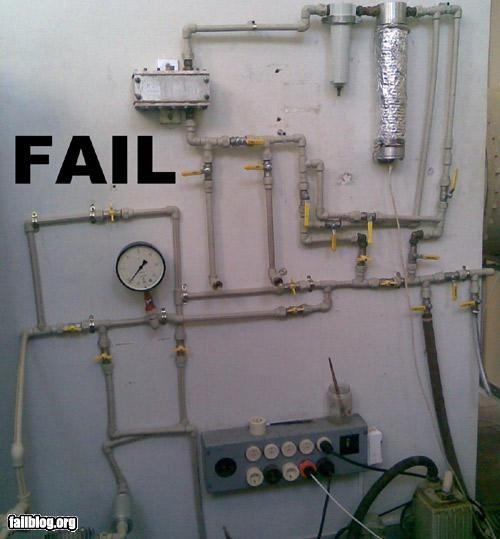 plumbing fail.jpg