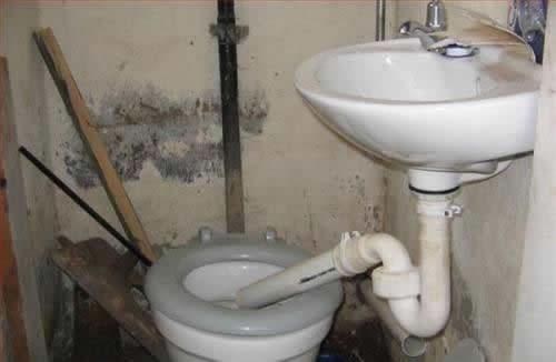 plumbing_disasters_2.jpg