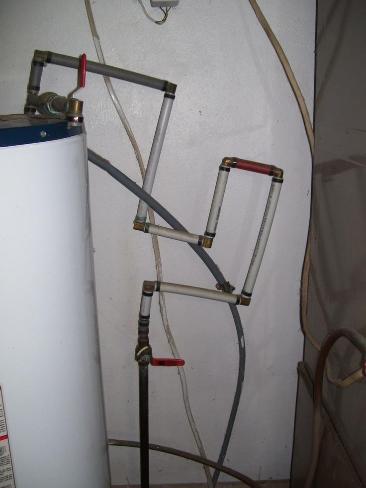 plumbing fail 2.jpg