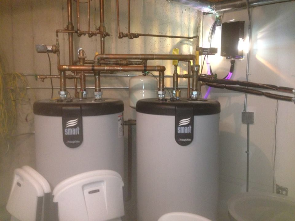 mokena water heaters.jpg