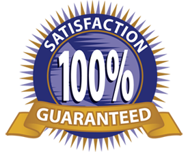 5919288-100-satisfaction-guaranteed-sign.jpg
