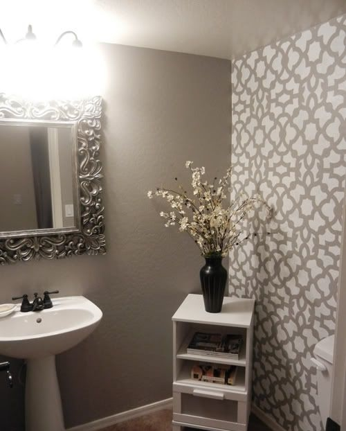 Small Bathroom Remodel On A Tiny Budget Kevin Szabo Jr Plumbing Plumbing Services Tinley