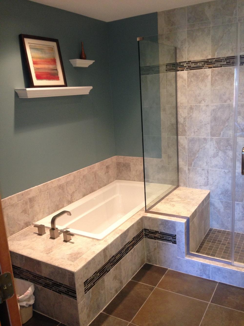 Kitchen and Bathroom Remodeling — Kevin Szabo Jr Plumbing - Plumbing ...