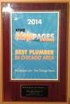 2014+Best+Plumber+in+Chicago+Area.jpg