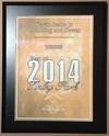 2014+Best+Plumber+in+Tinley+Park.jpg