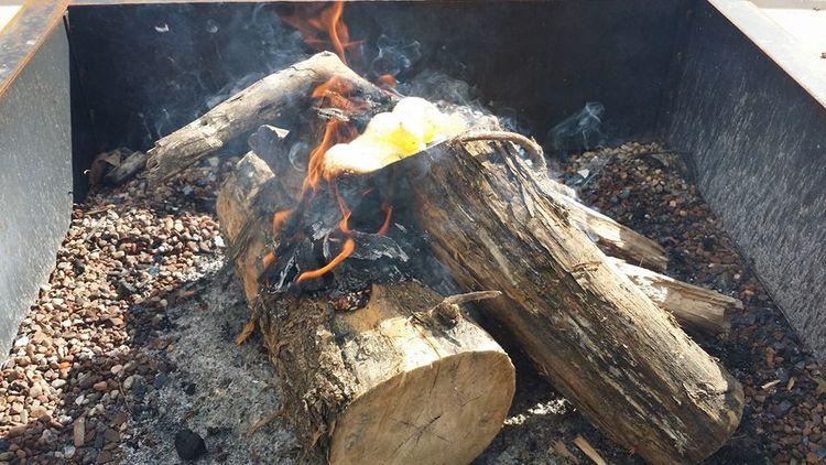 peeps+on+fire?format=750w