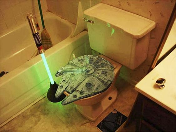 Starwars Toilet.jpg