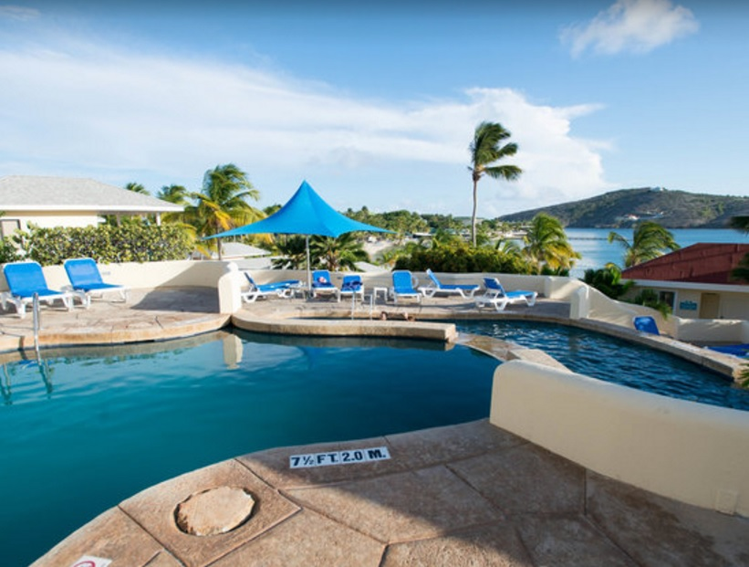 St. James club Antigua Pool.jpg