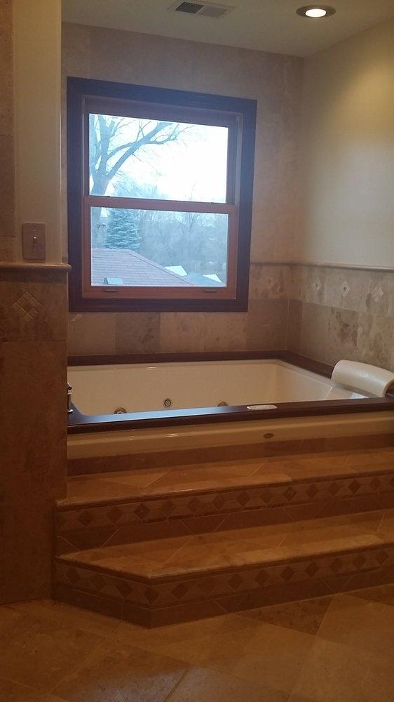 KSP Midlothian Bathroom Remodel.jpg