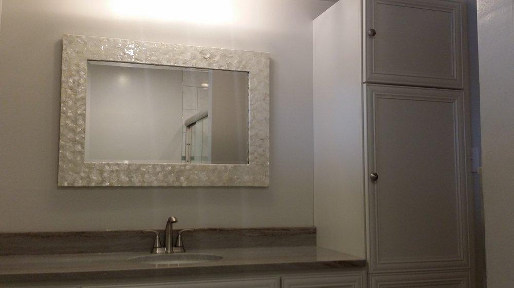 KSP Palos Park Mirror.jpg