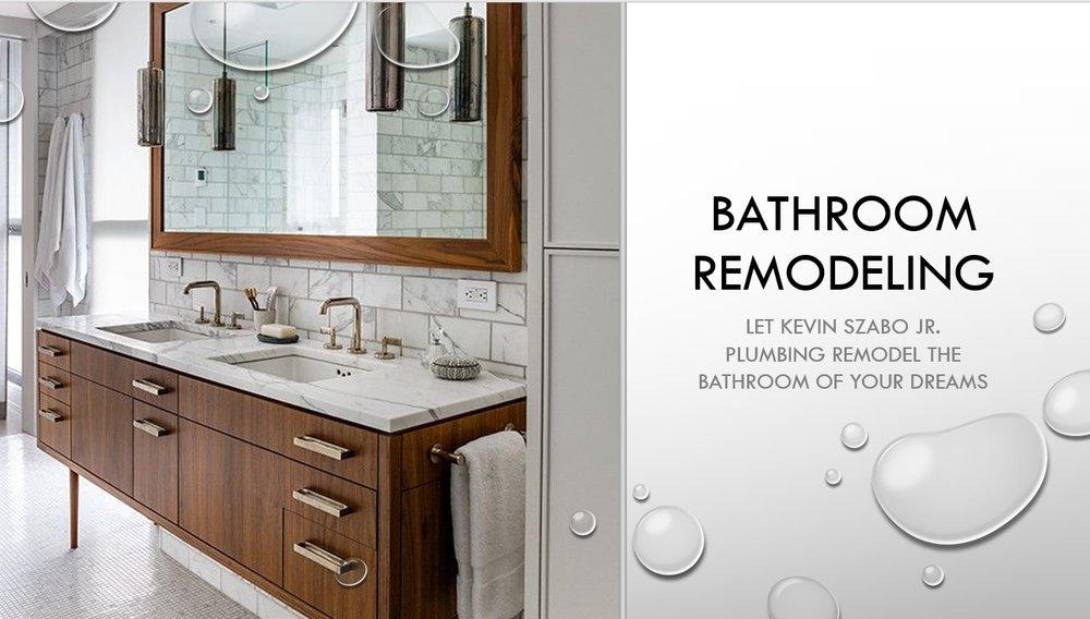 Kevin Szabo Jr Plumbing Bathroom Remodeling.jpg