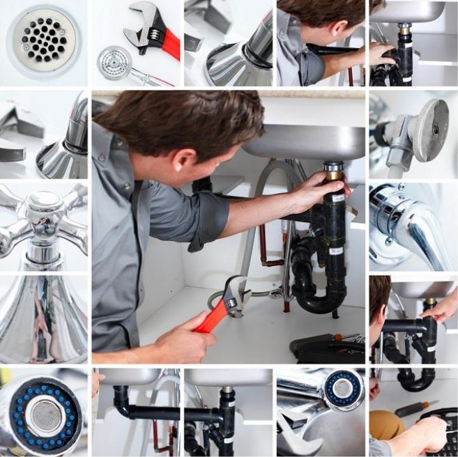 How to Choose A Reputable Emergency Plumber For Your Plumbing ...