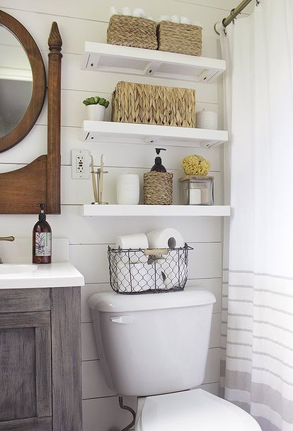 BudgetFriendly Ways To A Bathroom Remodeling Success Kevin Szabo - Bathroom remodeling tinley park il