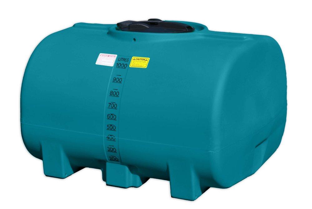 The Essentials of Rainwater Harvesting Kevin Szabo Jr Plumbing