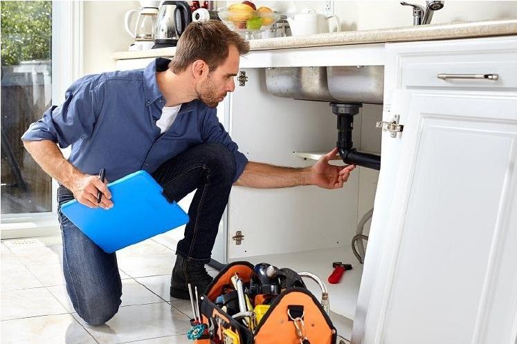 Ending Your Plumber Problems Kevin Szabo Jr Plumbing