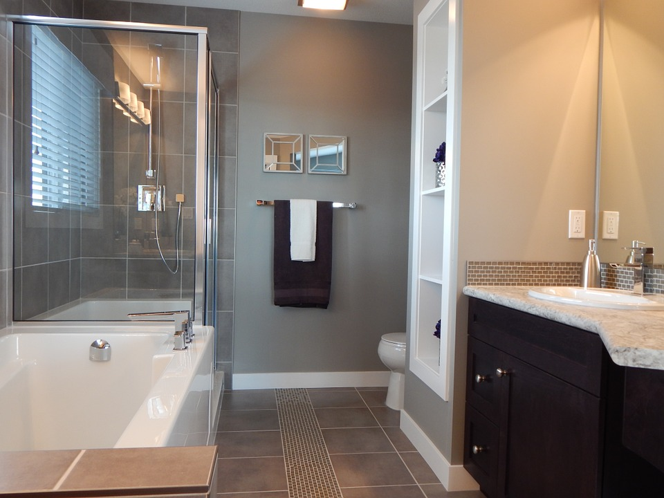 Bathroom Remodeling Dos And Donts Kevin Szabo Jr Plumbing - Bathroom remodeling tinley park il