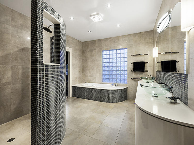 how to design a bathroom how to design a bathroom. 30 of the best