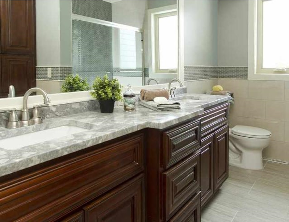 The Perfect Buying Guide For Bathroom Vanities