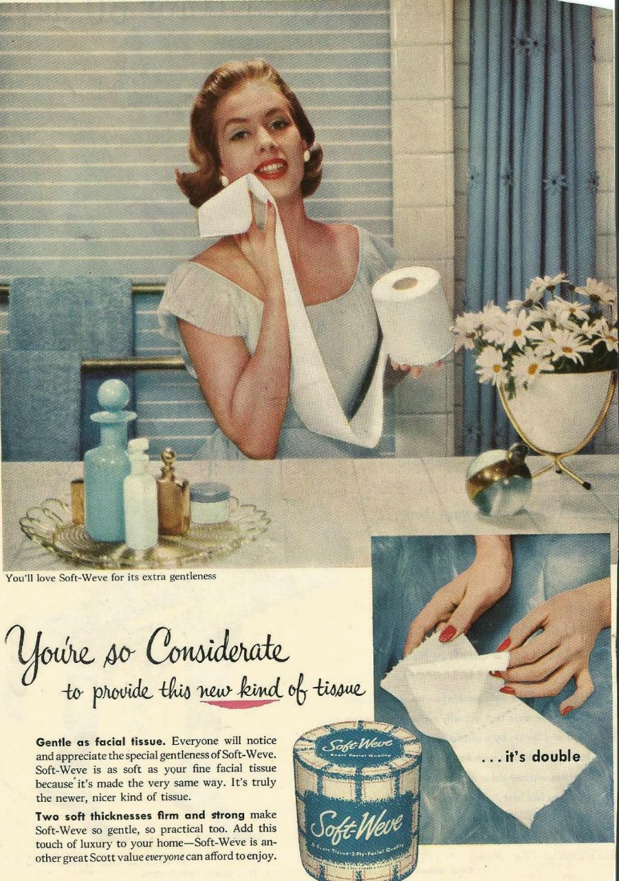 Vintage Toilet Paper Ad.jpg