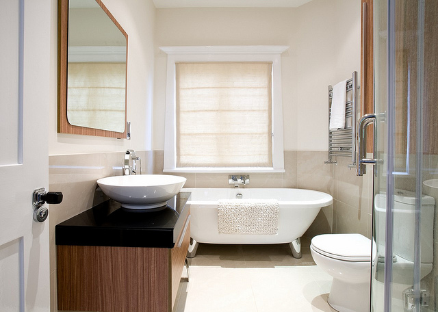 Bathroom Design Mistakes You Dont Want To Make Kevin Szabo Jr - Bathroom remodeling tinley park il