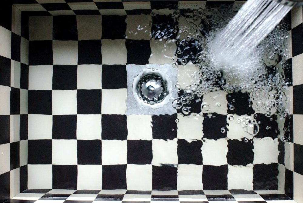 How to Prevent Clogs in your Drains