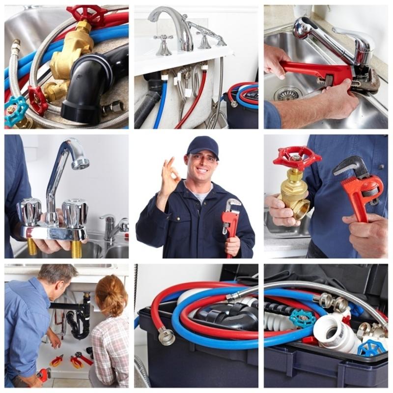 emergency plumber2.jpg