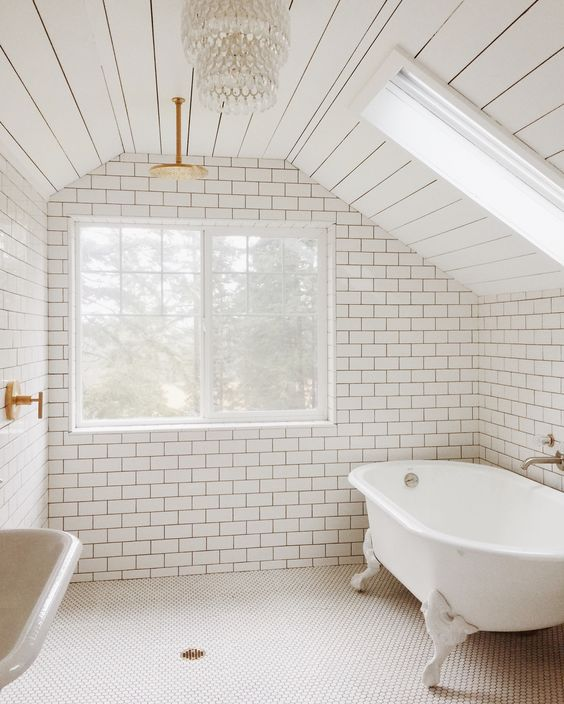 Green Attic Renovation Tips And Tricks Kevin Szabo Jr Plumbing