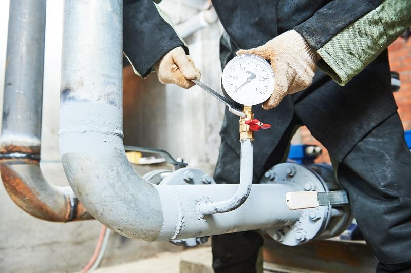 Gas-Plumbing.jpg