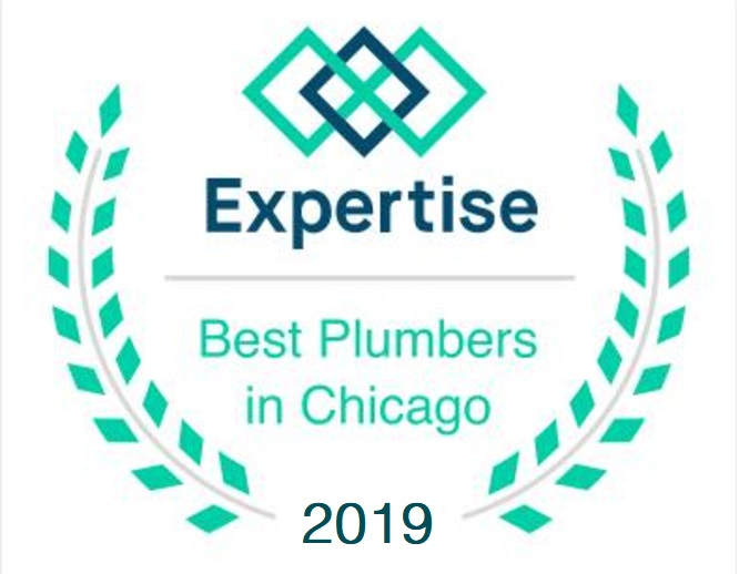 Best Plumbers in Chicago 2019