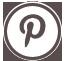 SocialMedia_05.png
