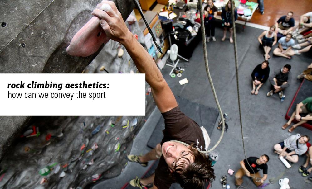 roca_prosthetic6.jpg
