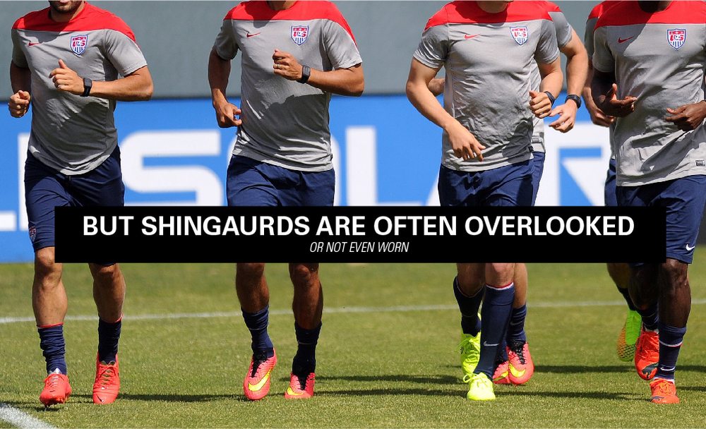 shinguard_presentation-06.jpg