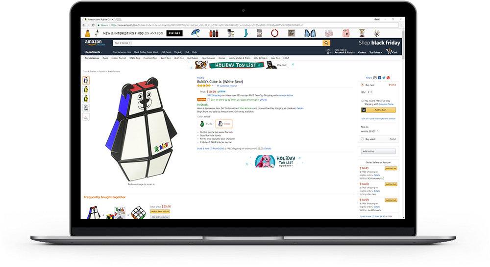 Amazon Bear.jpg