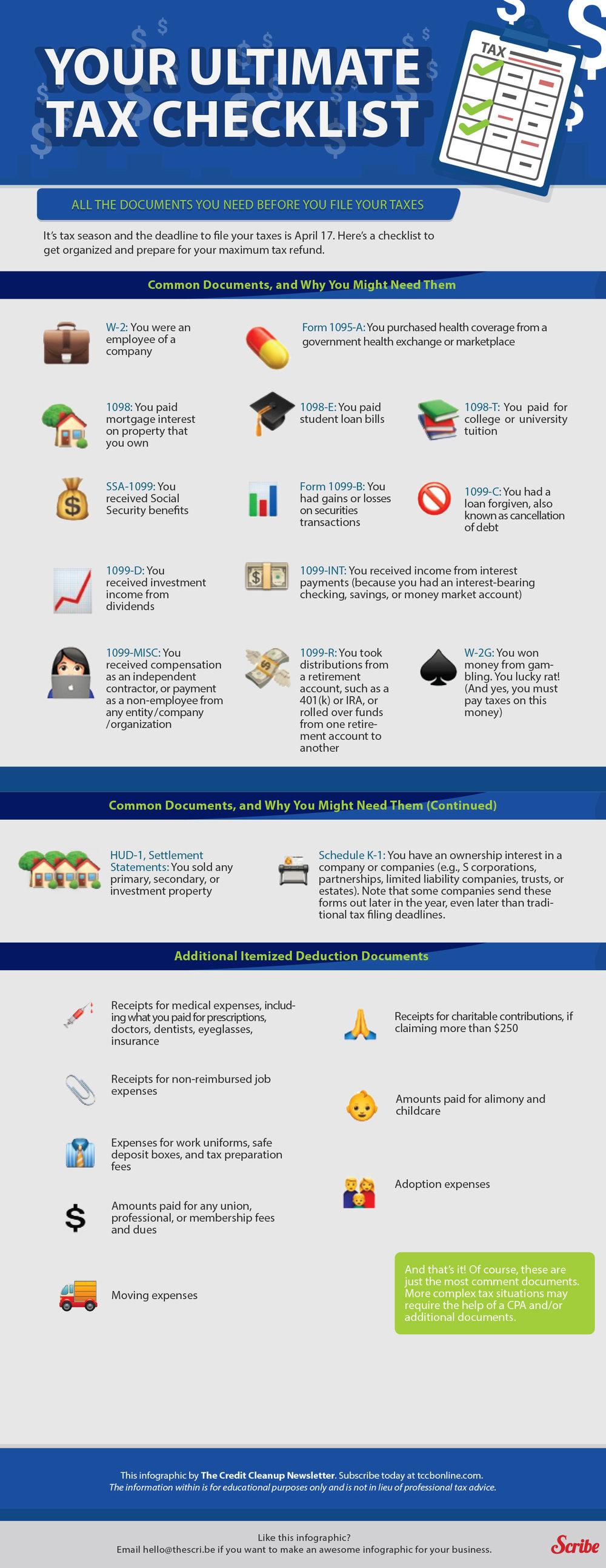 Tax-Checklist.jpg